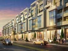 Ra mắt dự án Namanhomes-cocobay Đà Nẵng, dự án đáng được đầu tư nhất năm 2019.