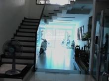 bán nhà 4 tầng mới xây đường vân đồn phước hòa nha trang