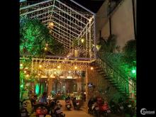 Bán nhà đất hiện đang kinh doanh tại số nhà 67 Mê Linh, Nha Trang