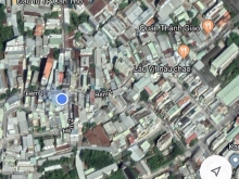 Bán nhà trệt hẻm 2 Nguyễn Việt Hồng, Ninh Kiều, Cần Thơ - 3.8 tỷ