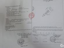 Bán nhà mặt tiền Trần Hoàng Na lộ giới 20m, Ninh Kiều - 5.2 tỷ
