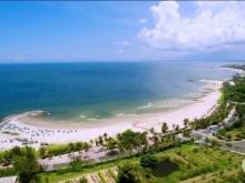 Cần bán căn hộ Ocean Vista thuộc Sealink giá chỉ 1 tỷ 450tr