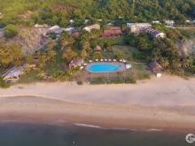 Nhượng Resort 7500m2 đang KD hiệu quả gần khu Tiến Thành, Phan Thiết