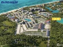 Căn Shop rẻ nhất ngay Cổng chào Casino Grand World Phú Quốc-Chỉ 3,5 tỷ