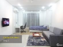 Bán nhà hẻm đường Trần Hưng Đạo Q1 4x20 , 4 lầu, Giá 18.5 tỷ Tl