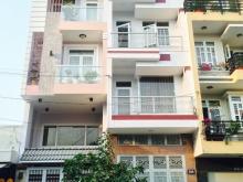 Nhà cần bán HXH Nguyễn Bỉnh Khiêm P. ĐaKao Quận 1 DT: 3,95x18 - 15,7tỷ