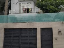 Bán nhà mặt tiền Điện Biên Phủ Q1 – 8 X 25 – 65 Tỷ - 0909773012 Duy HƯng
