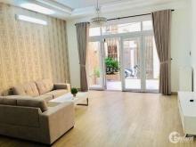 Bán nhà giá rẻ Sư Vạn Hạnh 37 m2, giá cực yêu thương chỉ 4.8 tỷ, chính chủ.