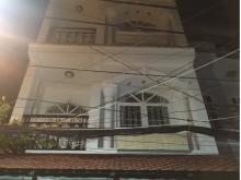 Bán nhà hẻm 7A Thành Thái Q10 DTSD 261.1m 4 tầng Giá 12,4 tỷ 0909773012