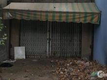 Nhà Cấp 4 Phan Văn Hớn - 80m2 - 9tr/m2 - SHR