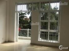 Bán mô hình Văn phòng, CHDV cao cấp mặt tiền đường  Xuân Thủy, phường Thảo Điền,