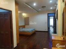 Villa cao cấp Nguyễn Văn Hưởng 296m2 trệt 2 lầu đầy đủ tiện ích, nội thất nhập