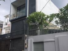 Bán nhà mặt tiền đường Trần Não, ngang 6m DTCN 132m2. 1 trệt 4 lầu, chỉ 37.5 Tỷ