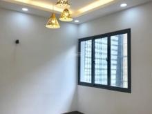 Bán nhà căn hộ dịch vụ 2 mặt tiền đường Nguyễn Văn Hưởng, Quận 2. 10mx25m, 51 tỷ