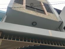 Bán gấp nhà HXH,Lê Văn Sỹ-Q3 48m2 giá 4.85 tỷ