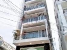 Bán nhà Bà Huyện Thanh Quan Q3 – 200m2 – HĐT 150tr/T – giá chỉ 43 tỷ - 090669949