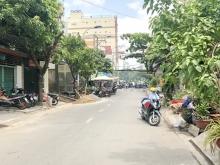 Bán nhà 1 lầu mặt tiền Đường Số 53 Phường Bình Thuận Quận 7