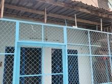 Bán nhà nát hẻm 944 Huỳnh Tấn Phát quận 7.