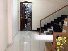 Cần bán nhà phố TĐC HIMLAM KÊNH TẺ QUẬN 7 có sổ hồng riêng LH 090.13.2.3176