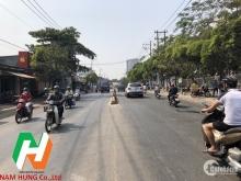 9 Chủ cần bán Mặt Tiền Huỳnh Tấn Phát, Phường Tân Thuận Tây, Quận 7 0933334829
