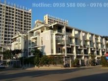 Cần bán căn hộ Jamona height 3 phòng ngủ - nhận nhà ở ngay