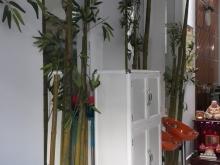 Bán nhà 1 trệt 1 lầu vị trí đẹp đường số 10, P.Bình Thuận, Q7, giá tốt