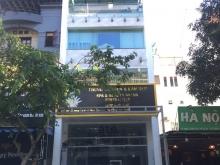 Cần bán nhà phố để kinh doanh khu Hưng Gia, Phú Mỹ Hưng giá cực ưu đãi