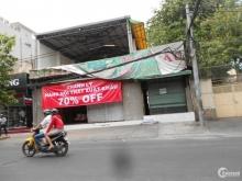 nhà cấp 4 dt 13.5x21m đường 85 phường tân quy Q7. giá 39ty thương lượng