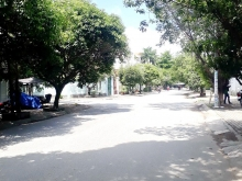 Bán nhà mặt tiền đường Phạm Thị Tánh (đường số 152 Cao Lỗ) Phường 4 Quận 8