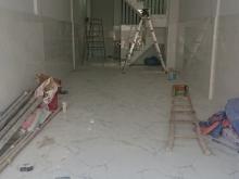 Bán nhà mặt tiền Phạm Thế Hiển gần Âu Dương Lân, phường 3, quận 8. Giá 8,6 tỉ
