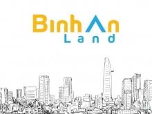 Bán khách sạn mặt tiền thụt đường Dạ Nam, phường 2, quận 8. Giá 15,5 tỉ