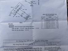 Bán nhà 1 T 1 Lầu 2 pn sổ hồng riêng, hẻm ô tô đường 297, PLB Quận 9
