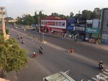 Bán nhà Quận 9, nhà đẹp ngay Lê Văn Việt 1 lầu 1 trệt chỉ 4,1 tỷ