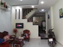 Cần bán nhà HXH tại Nguyễn Duy Trinh, phường Long Trường, Q9, HCM