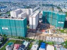 Căn hộ Green Town Bình Tân bàn giao Quý I/2020, giá 1,6tỷ/2PN, NH hỗ trợ 75%