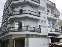 Chính chủ cần bán gấp căn nhà ngay Hương Lộ 2 gần siêu thị Co.opmart