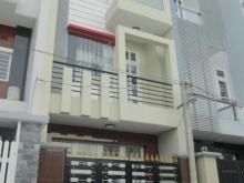 Bán nhà căn góc 2MT đường số 16,Giá tốt nhất Khu vực