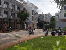 Bán nhà ngay đường Tên Lửa,cách Aeon Bình Tân 800m,DT sàn 275m2.