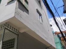 Chính chủ bán gấp nhà hẻm / Phan Xích Long, P3, Phú Nhuận.