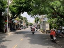 Bán MT Thích Quảng Đức, phường 5, Phú Nhuận. DT 4 x 16m.Giá 12.3 tỷ TL.