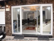 Định cư nước ngoài nên cần bán gấp nhà Q.Phú Nhuận, LH: 0903 957 804 chị Khanh chính chủ.