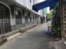 chính chủ bán nhà HXH đường Trường Chinh,P14 giá 3,2 tỷ (TL)
