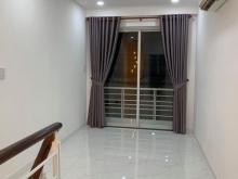 Cần bán nhà đẹp lung linh 39m2 3.6 tỉ Nguyễn Sỹ Sách, phường 15, Tân Bình