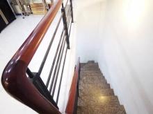 Nhà 5 tầng, HXH, đường Ni Sư Huỳnh Liên, quận Tân Bình. 41m2. giá 4,95 tỷ.