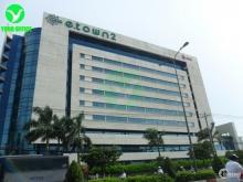 Bán nhà đường Cộng Hòa, P.13, Tân Bình, 80m2, 5*16m, 2 tầng, chỉ 6.8 tỷ