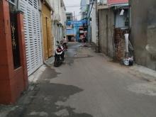 chính chủ bán nhà MT HXT đường Nguyễn Sỹ Sách giá 6,2Tỷ (TL)