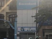 Chính chủ bán nhà mặt tiền vị trí đắc địa Quận Tân Bình TP HCM