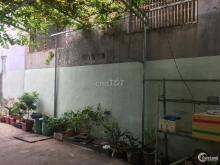 Bán Nhà Hẻm Hiện Hữu 4m Đường Nguyễn Phúc Chu P15 Gía 3,6 Tỷ