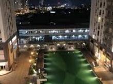Bán nhanh căn hộ Richstar, Tân Phú, 3PN NTCB giá 3,2 tỷ