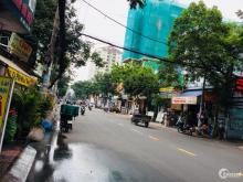 MẶT TIỀN KINH DOANH đường Vườn Lài, P. Phú Thọ Hòa, Q. Tân Phú, 4m x 17m